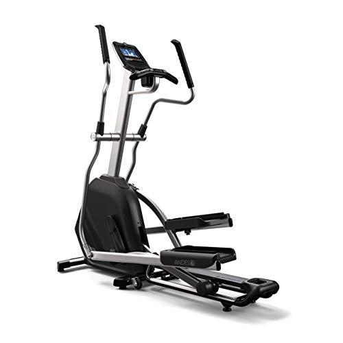 Horizon Fitness Elliptical Ergometer Andes 7i Crosstrainer