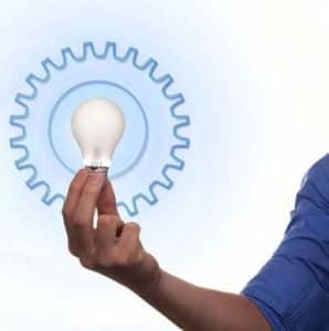lamp-1315742_640