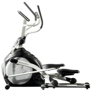 Skandika CardioCross Carbon Pro Elliptical