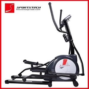 Sportstech CX630