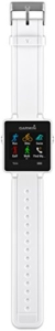 Garmin Vivoactive Sport GPS-Smartwatch