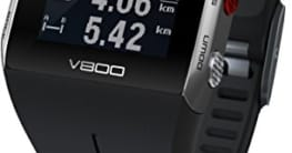 POLAR Trainingcomputer V800
