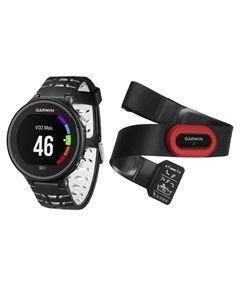 """Herzfrequenz-/GPS-Uhr """"Forerunner 630"""" -"""