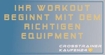 Crosstrainer01