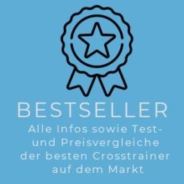 bestseller 300×300-2