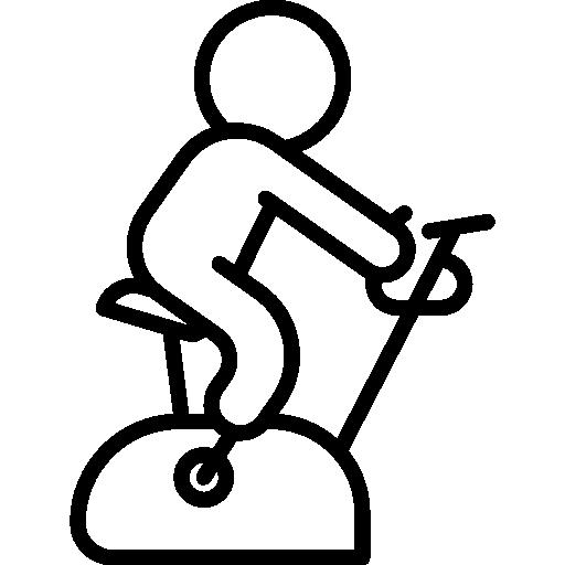 Bewertungskriterium: Training