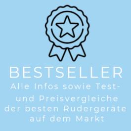 ct24-bestseller-300×300